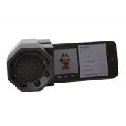Boxa smartphone mini Boombox