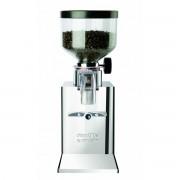 Rasnita cafea Minimoka GR- 0203 200W Inox