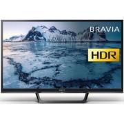 Sony Kdl32we610 Smart Tv