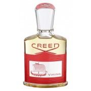 Creed - Viking Edp (50 ml)
