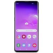Samsung Galaxy S10 (128GB) prism black (DACH)