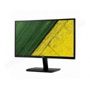 ACER Ecran LED 24 ACER KA251QAbidx Full HD