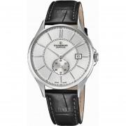 Reloj Hombre C4634/1 Negro Candino