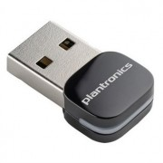 Plantronics BT300 Voyager Pro UC Bluetooth USB Adapter