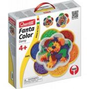 Jucarie Quercetti Fantacolor Daisy D5