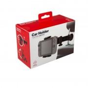 FR-TEC Switch Car Holder Suporte de Carro para Nintendo Switch