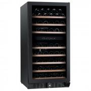 Dunavox vinski hladnjak DX-94.270DBK