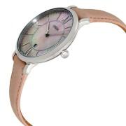 Ceas de damă Fossil Jacqueline ES4151