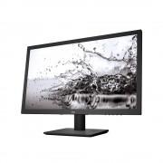 "AOC E975SWDA 18.5"" HD TN Black Flat computer monitor LED display"