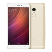 Xiaomi Redmi Note 4 Dual Sim VERSION INTERNACIONAL 32GB 3ram LTE Nuevo Blanco/oro