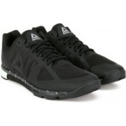 Reebok SPEED TR Training & Gym Shoes For Men(Black)