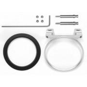 Lens Filter Mounting Kit PHANTOM 2 VISION