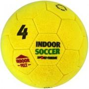 """Sport-Thieme Zaalvoetbal """"Indoor Soccer"""", Maat 4, 360 g"""