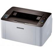 Samsung trådlös laserskrivare
