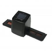 Camlink Filmscanner FS20