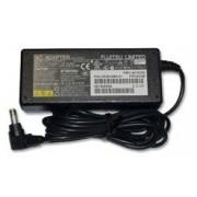 AC adaptér Fujitsu 19V 3.16A 60W (FPCAC48)