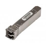 MikroTik MikroTik SFP CWDM module 1.25G SM 40km 1610nm LC-connector DDM