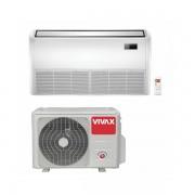 VIVAX COOL, klima uređaji, ACP-36CF105AERI - inv., 11,13kW ACP-36CF105AERI
