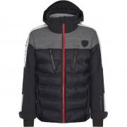 Sportalm Men Jacket 3008440 black