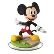Figurina Disney Infinity 3.0 Mickey Mouse