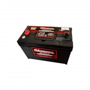 Centennial BCI Group 31stud Sealed 12V Commercial Battery 925CCA