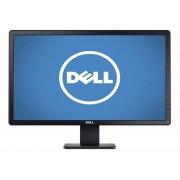 """Монитор Dell 23"""" E2314H"""