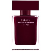 Narciso Rodriguez For Her L'Absolu Eau de Parfum 50 ml