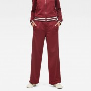G-Star RAW Lucay Wide Track Pant