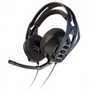 HEADPHONES, Plantronics RIG 500, Gaming, Microphone (203801-05)