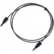 Mutec Optical Cable 1m