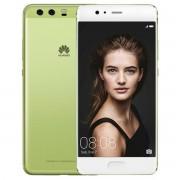 Huawei P10 Verde Dual SIM