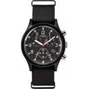 Timex MK 1 Chronograph TW2R67700