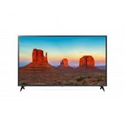 "LG ELECTRONICS LG 65UK6300PLB 65"" 4K Ultra HD Smart TV Wifi Gris LED TV"