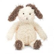 Bunnies By The Bay Plush Toys, Scraggle Buns Bunny