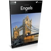 Eurotalk Ultimate Engels leren - Ultimate Engels voor Beginners tot Gevorderden