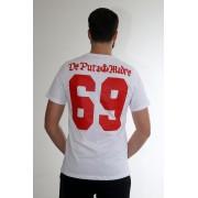 Deputamadre 69 tričko