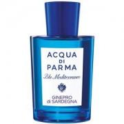 Acqua di Parma Perfumes unisex Ginepro di Sardegna Eau de Toilette Spray 150 ml
