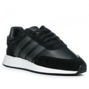 Adidas ORIGINALS Schuhe Herren, Textil, schwarz