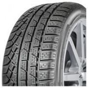 Pirelli W 240 Sottozero 2 N1 255/40 R18 95V