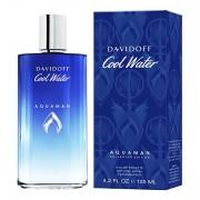 Davidoff Cool Water Aquaman Eau de Toilette 125 ml für Männer