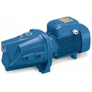 Pompa Pedrollo JSW3CM 1.1kW (4 mc/h - 3 bar)