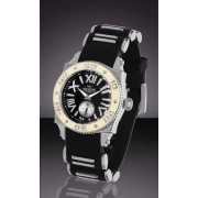 AQUASWISS SWISSport M Watch 62M039