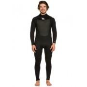 Rip Curl Omega 5/3 Neoprenanzug