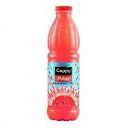 Cappy Pulpy Grapefruit 12% + 3% 1 L