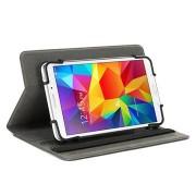 Griffin SnapBook Universele Folio Case voor Tablet - 7-8 - Zwart