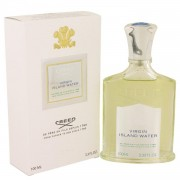 Virgin Island Water by Creed Eau De Parfum Spray (Unisex) 3.4 oz