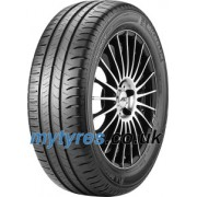 Michelin Energy Saver ( 215/60 R16 95H )