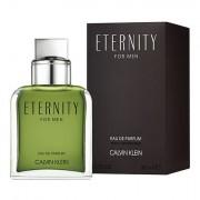 Calvin Klein Eternity eau de parfum 30 ml für Männer