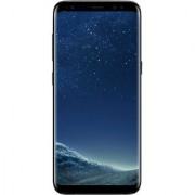 Samsung Galaxy S8 Plus 64 GB 4 GB RAM Refurbished Mobile Phone