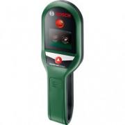BOSCH univerzalni detektor 603681300